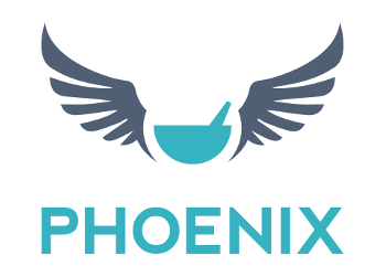 Phoenix-logo-832-760