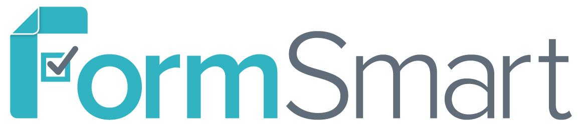 FormSmart_Logo